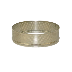 Melitherm Distanzring 310 mm