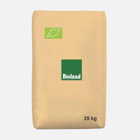 Zucker 25 Kg