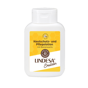 Lindesa Emulsion 250ml